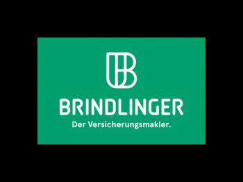 Brindlinger - Der Versicherungsmakler