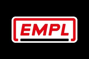 EMPL Fahrzeugwerk