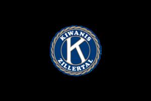 Kiwanis Zillertal