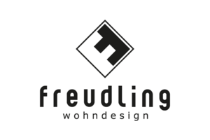 Freudling Wohndesign