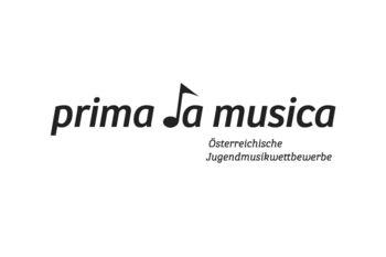 ©prima la musica