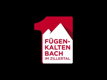 Fügen-Kaltenbach im Zillertal