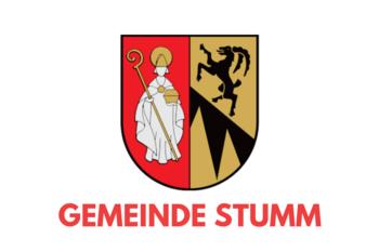 Gemeinde Stumm