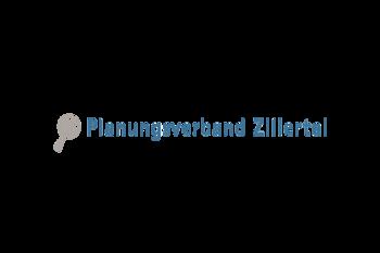 Planungsverband Zillertal