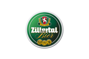 Zillertal Bier
