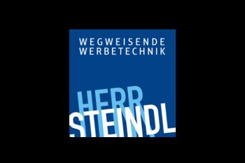 Herr Steindl