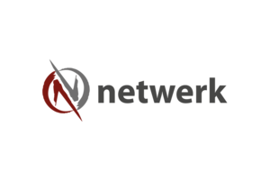 netwerk Kreidl GmbH & CO. KG